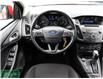2016 Ford Focus SE (Stk: 2210100A) in North York - Image 13 of 25