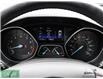 2016 Ford Focus SE (Stk: 2210100A) in North York - Image 16 of 25