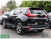 2019 Honda CR-V EX-L (Stk: P14992) in North York - Image 3 of 29