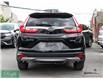2019 Honda CR-V EX-L (Stk: P14992) in North York - Image 4 of 29