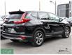 2019 Honda CR-V EX-L (Stk: P14992) in North York - Image 5 of 29