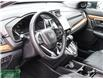 2018 Honda CR-V EX-L (Stk: P14958) in North York - Image 12 of 29