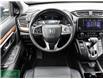 2018 Honda CR-V EX-L (Stk: P14958) in North York - Image 13 of 29