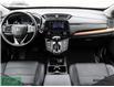 2018 Honda CR-V EX-L (Stk: P14958) in North York - Image 17 of 29