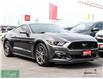 2017 Ford Mustang  (Stk: P14970) in North York - Image 6 of 28