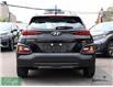 2020 Hyundai Kona 2.0L Essential (Stk: P14942) in North York - Image 4 of 27