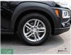 2020 Hyundai Kona 2.0L Essential (Stk: P14942) in North York - Image 9 of 27