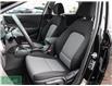 2020 Hyundai Kona 2.0L Essential (Stk: P14942) in North York - Image 11 of 27