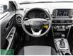 2020 Hyundai Kona 2.0L Essential (Stk: P14942) in North York - Image 13 of 27