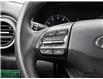 2020 Hyundai Kona 2.0L Essential (Stk: P14942) in North York - Image 14 of 27