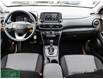 2020 Hyundai Kona 2.0L Essential (Stk: P14942) in North York - Image 17 of 27