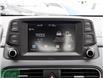 2020 Hyundai Kona 2.0L Essential (Stk: P14942) in North York - Image 19 of 27