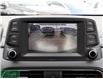 2020 Hyundai Kona 2.0L Essential (Stk: P14942) in North York - Image 20 of 27