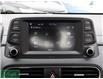 2020 Hyundai Kona 2.0L Essential (Stk: P14942) in North York - Image 21 of 27