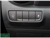 2020 Hyundai Kona 2.0L Essential (Stk: P14942) in North York - Image 24 of 27