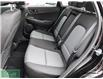 2020 Hyundai Kona 2.0L Essential (Stk: P14942) in North York - Image 26 of 27