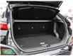 2020 Hyundai Kona 2.0L Essential (Stk: P14942) in North York - Image 27 of 27