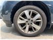2014 Nissan Pathfinder Platinum (Stk: 2210817B) in North York - Image 9 of 12