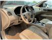 2014 Nissan Pathfinder Platinum (Stk: 2210817B) in North York - Image 10 of 12