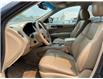 2014 Nissan Pathfinder Platinum (Stk: 2210817B) in North York - Image 11 of 12