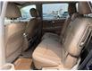 2014 Nissan Pathfinder Platinum (Stk: 2210817B) in North York - Image 12 of 12