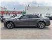 2014 Chrysler 300 S (Stk: P14807A) in North York - Image 2 of 13