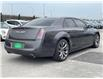 2014 Chrysler 300 S (Stk: P14807A) in North York - Image 5 of 13