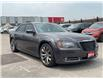 2014 Chrysler 300 S (Stk: P14807A) in North York - Image 6 of 13