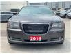 2014 Chrysler 300 S (Stk: P14807A) in North York - Image 7 of 13