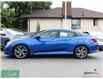 2019 Honda Civic Touring (Stk: 2220062A) in North York - Image 2 of 30