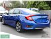 2019 Honda Civic Touring (Stk: 2220062A) in North York - Image 3 of 30