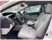 2014 Honda Civic LX (Stk: 2211147A) in North York - Image 9 of 12