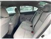 2014 Honda Civic LX (Stk: 2211147A) in North York - Image 10 of 12