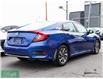 2019 Honda Civic EX (Stk: 2210983A) in North York - Image 5 of 28