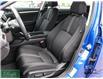 2019 Honda Civic EX (Stk: 2210983A) in North York - Image 11 of 28