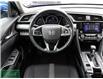 2019 Honda Civic EX (Stk: 2210983A) in North York - Image 13 of 28