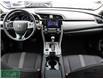 2019 Honda Civic EX (Stk: 2210983A) in North York - Image 17 of 28