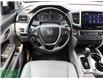 2016 Honda Pilot EX-L (Stk: P14811A) in North York - Image 13 of 30