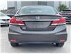 2013 Honda Civic EX (Stk: 2210122A) in North York - Image 4 of 13
