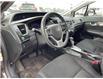 2013 Honda Civic EX (Stk: 2210122A) in North York - Image 10 of 13
