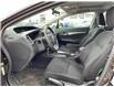 2013 Honda Civic EX (Stk: 2210122A) in North York - Image 11 of 13