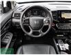 2020 Honda Pilot Touring 7P (Stk: P15024) in North York - Image 13 of 30