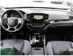 2020 Honda Pilot Touring 7P (Stk: P15024) in North York - Image 17 of 30