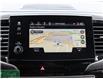 2020 Honda Pilot Touring 7P (Stk: P15024) in North York - Image 19 of 30