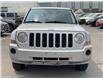 2009 Jeep Patriot Sport/North (Stk: 2210888A) in North York - Image 2 of 12