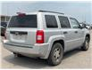 2009 Jeep Patriot Sport/North (Stk: 2210888A) in North York - Image 4 of 12