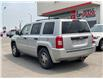 2009 Jeep Patriot Sport/North (Stk: 2210888A) in North York - Image 6 of 12