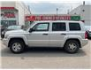 2009 Jeep Patriot Sport/North (Stk: 2210888A) in North York - Image 7 of 12