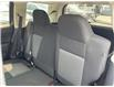 2009 Jeep Patriot Sport/North (Stk: 2210888A) in North York - Image 11 of 12