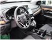 2019 Honda CR-V EX (Stk: P14946) in North York - Image 12 of 29